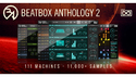 UVI Beat Box Anthology 2 の通販