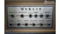 AcousticSamples Wurlie の通販