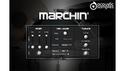 AcousticSamples Marchin' の通販