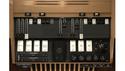 AcousticSamples B-5 Organ の通販
