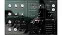 AcousticSamples Kawai-Ex Pro の通販