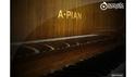AcousticSamples A-Pian の通販