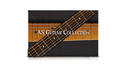 AcousticSamples AS Guitar Collection の通販