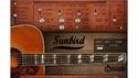 AcousticSamples Sunbird の通販