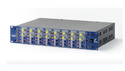 Focusrite ISA 828 の通販