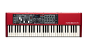 Nord Nord Electro 5D 61 の通販