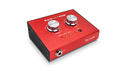 Focusrite RedNet AM2 の通販