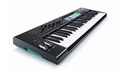 Novation LAUNCHKEY 49 MKII の通販