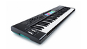 Novation LAUNCHKEY 61 MK2 の通販