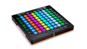 Novation Launchpad Pro の通販