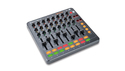 Novation LaunchControl XL MKII の通販