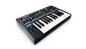 Novation BassStation II の通販