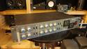 AMS NEVE 33609/C の通販