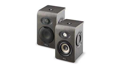 Focal SHAPE 40 (1 pair)