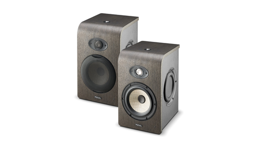 Focal SHAPE 65 (1 pair)
