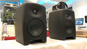 GENELEC M030AM(Pair) の通販