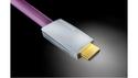 FURUTECH HDMI-xv1.3(1.0m) の通販