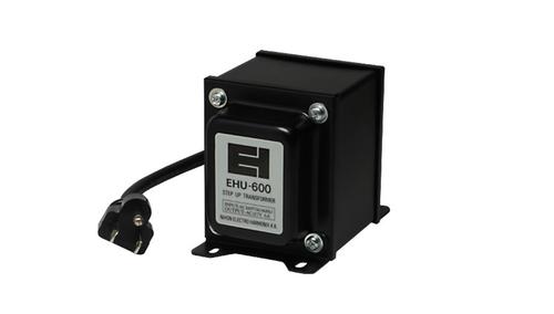 EHU EHU-600