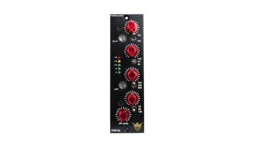 Phoenix Audio DRS EQ/500 ★2020サマープロモーション!9月30日まで!