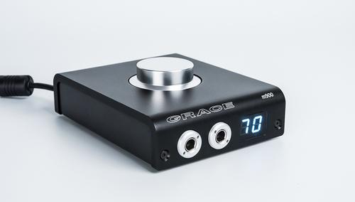 GRACE design m900