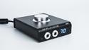 GRACE design m900 の通販