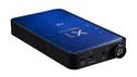ADL  X1 Blue の通販