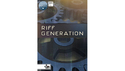 In Session Audio RIFF GENERATION ★IN SESSION AUDIOホリデーセール!最大30%OFF!の通販