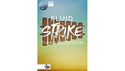 In Session Audio FLUID STRIKE ★IN SESSION AUDIOホリデーセール!最大30%OFF!の通販