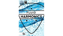 In Session Audio FLUID HARMONICS ★IN SESSION AUDIOホリデーセール!最大30%OFF!の通販