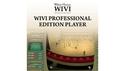 Wallander Instruments WIVI PROFESSIONAL EDITION PLAYER の通販