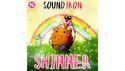 SOUNDIRON SHIMMER の通販