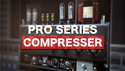 Positive Grid PRO SERIES:COMPRESSOR ★在庫限り特価!の通販