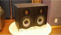 EVE Audio SC205(1Pair) 店頭展示機 の通販