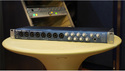 Presonus AudioBox 1818VSL 店頭展示機 の通販