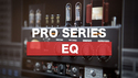 Positive Grid PRO SERIES:MATCHING EQ ★在庫限り特価!の通販