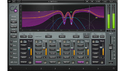 WAVES C6 Multiband Compressor の通販