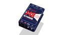 RADIAL J48 Stereo の通販