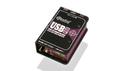 RADIAL USB Pro の通販