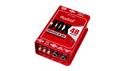 RADIAL JDX-48 の通販