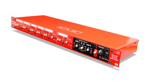 RADIAL JX-62