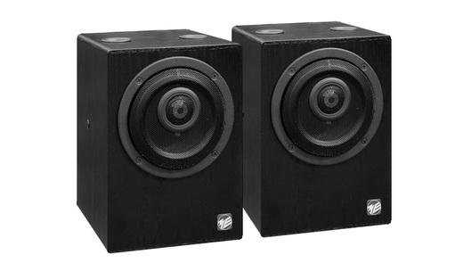 musikelectronic geithain RL906(1ペア)