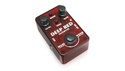 SKS Audio Musiwewe Deep Red Distortion の通販