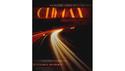 CINETOOLS CLIMAX の通販
