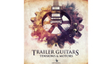 AUDIO IMPERIA TRAILER GUITARS TENSIONS & MOTORS の通販