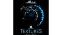 AUDIO IMPERIA TEXTURES の通販