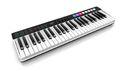 IK Multimedia iRig Keys I/O 49 の通販