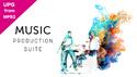 iZotope MPB2 to MPS UPG ★Ozone 8 & Neutron 2発売記念プライス!10月31日まで!の通販