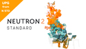 iZotope Neutron STD to Neutron2 STD UPG ★在庫限り特価!の通販