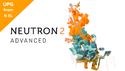 iZotope Neutron EL to Neutron2 ADV UPG の通販