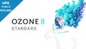 iZotope Ozone STD/ADV to Ozone 8 STD UPG の通販